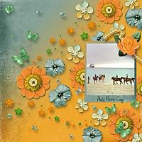 2x2The_Cherry_On_Top_-_Floral_Fantasy_-_Tangerine_Dream_AnnKa.jpg