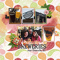 3-1-Breweries-of-SC_GS_MM_edited-1.jpg