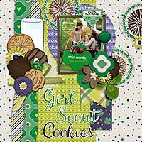 3-1-CAP_CookieTime_GirlScoutCookies.jpg