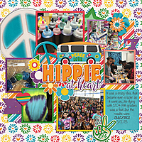 3-1-GSBuffet_CAP_FreeSpirit_Hippie-at-he-ART.jpg