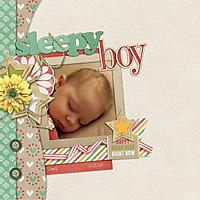 3-10-CAP_MyWorld_joel-sleepyboy.jpg