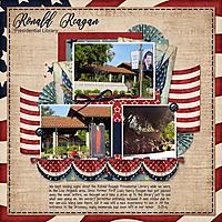 3-13-16-Reagan-Presidential-Library.jpg