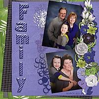 3-14_Family_Small_.jpg