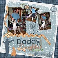 3-17-10_Daddy_Dance_Small_.jpg
