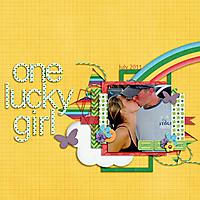 3-1_Lucky.jpg