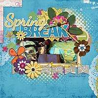 3-21-CAP_P2015April_GS_Font_SpringBreak-Packed.jpg
