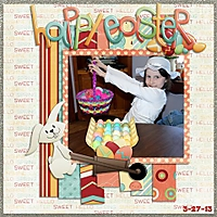 3-27-13-Happy_Easter_Small_.jpg