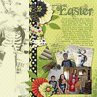 3-Connor_Easter_2013.jpg