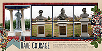3-D-Day-Memorial-DFD_HaveCourage1-copy.jpg