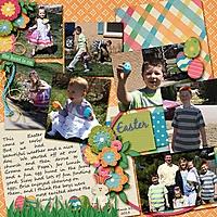 3-Easter2013.jpg