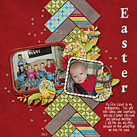 3-Edward_Easter_2013_Just_Us_March.jpg