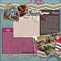 3-March_26-28_2014.jpg
