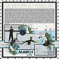 3-March_2_2018_small.jpg