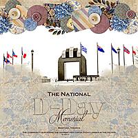 3-National-D-Day-Memorial-Bedford-Va.jpg