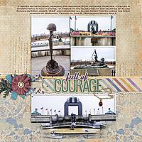 3-National-D-Day-Memorial_2.jpg