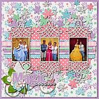 3-Princesses.jpg