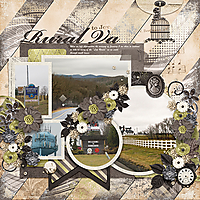 3-Rural-Virginia-neia-photoaddict1-tp1-copy.jpg