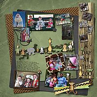 3-ZooAllKids2012.jpg
