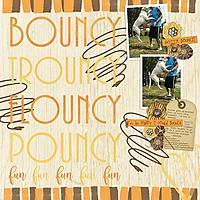 3-bouncy-0814msg.jpg
