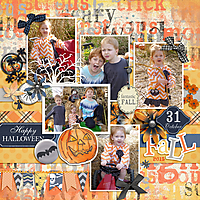 31-October-small.jpg