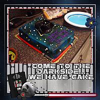 32nd-bday-cake.jpg