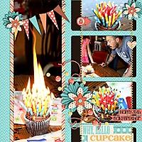 35thbday_PinGMiniCupcakes_T21b.jpg