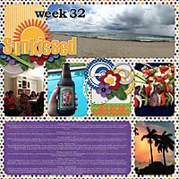 365-week-32.jpg