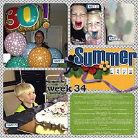 365-week-34.jpg