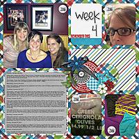 365-week-4.jpg