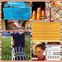 365-week-44.jpg