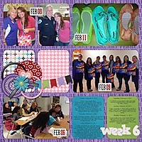 365-week-6.jpg