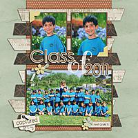 39-class2011-web.jpg