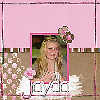 3B_SlaughBook_Jayda.jpg