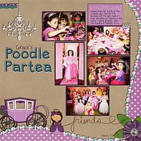 3_2011_Poodle_Partea.jpg