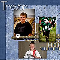 3a_SlaughBook_Trevor.jpg
