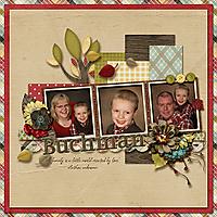 3familyphotos2012.jpg