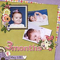 3months-small.jpg