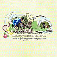 3rd_Easter.jpg