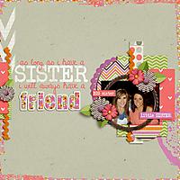 4-13_Sister.jpg