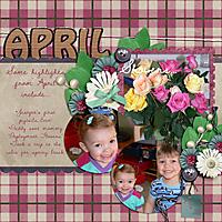 4-16-april-showers-1.jpg