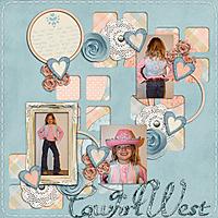 4-27-14cowgirlwestweb.jpg