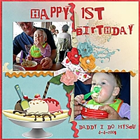 4-4-08-1st_B-day_Small_.jpg
