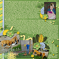 4-April_14-15_2014_edited-2.jpg