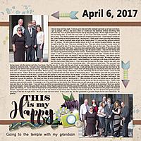4-April_6_2017_small.jpg