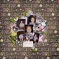 4-BJLGorgeousGirls2014.jpg