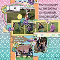 4-Easter22014_edited-1.jpg