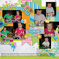 4-EasterEggs2013_edited-1.jpg