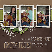 4-Kyle_make-up_2015_small.jpg
