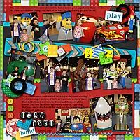 4-LegoFestLside2012.jpg