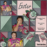 4-Tasha_Easter_small.jpg
